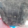 DSCN7096.JPG